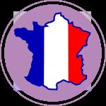 les caprices de Kat maroquinerie artisanale made in France