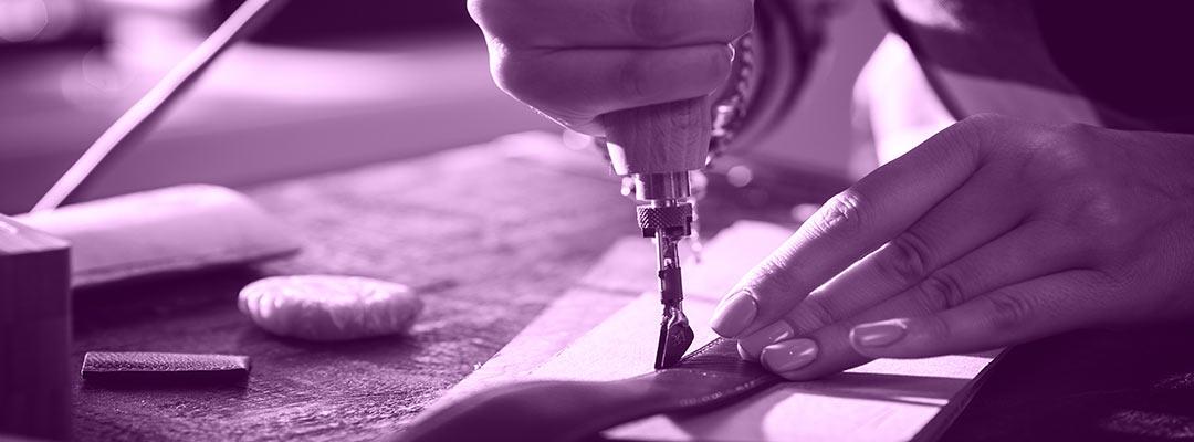 Les caprices de kat artisan maroquinière création de sacs