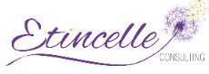 Etincelles consulting